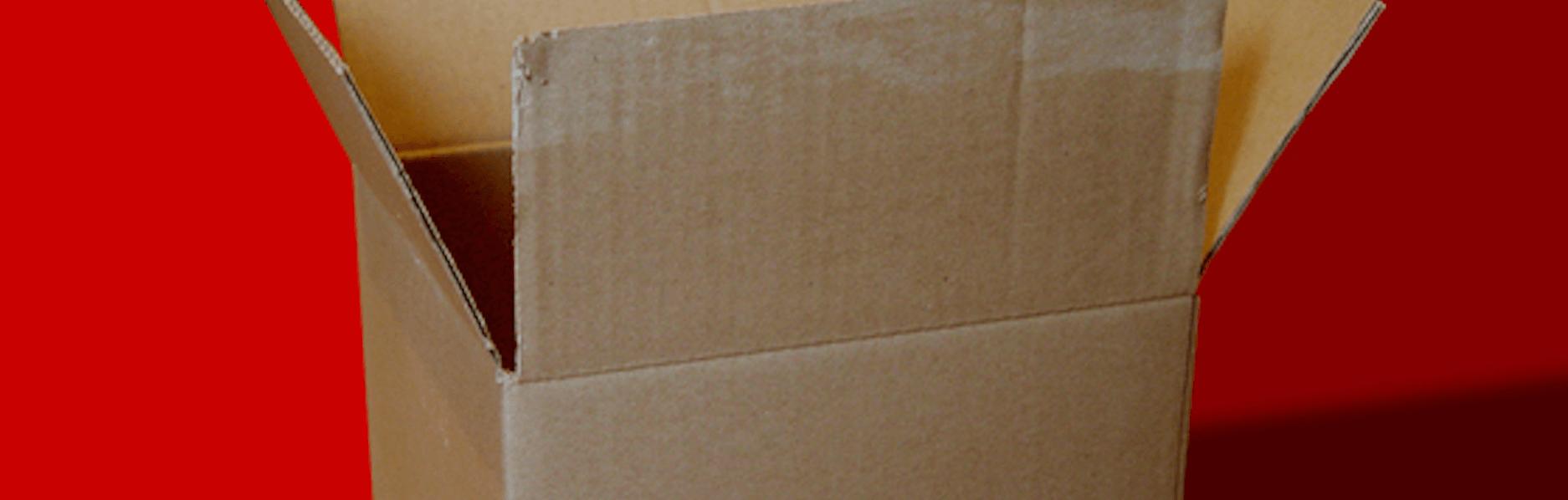 dmnager machine laver perfect yann et son van google unique dmnager un canap with dmnager. Black Bedroom Furniture Sets. Home Design Ideas
