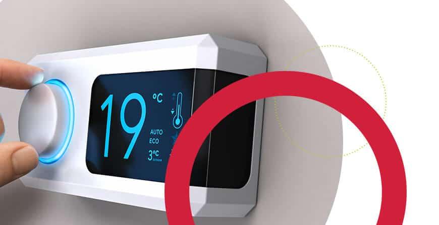 domotique et optimisation nerg tique pour les entreprises lumibizzblog. Black Bedroom Furniture Sets. Home Design Ideas