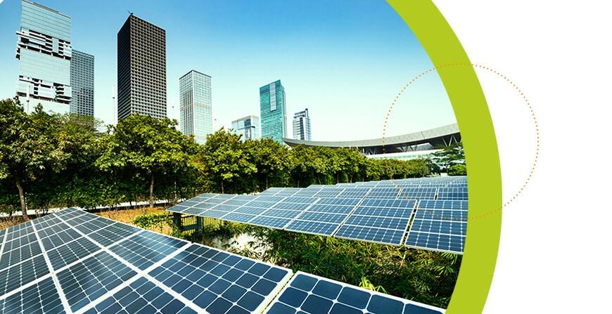 Panneaux photovoltaïques différences régions